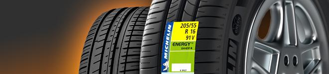 banner-disc-tyres