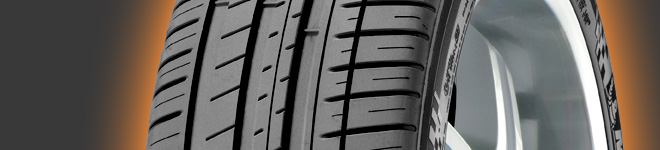 banner-tyres